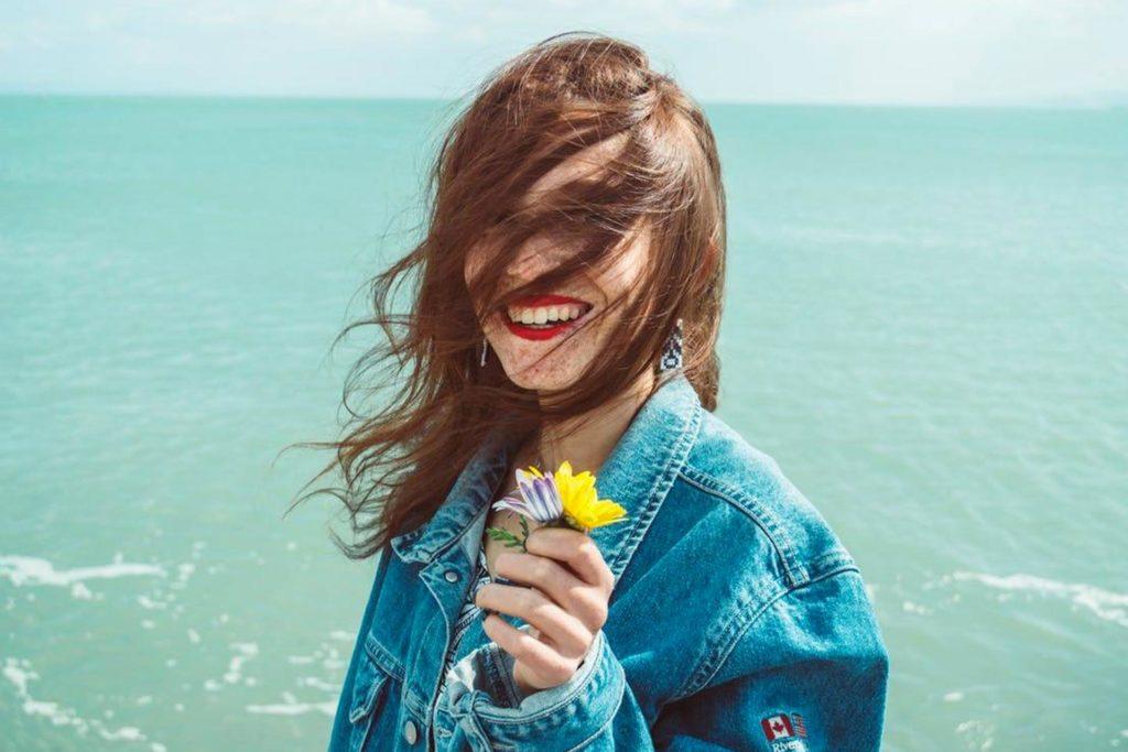 Educare gli adolescenti alla felicità