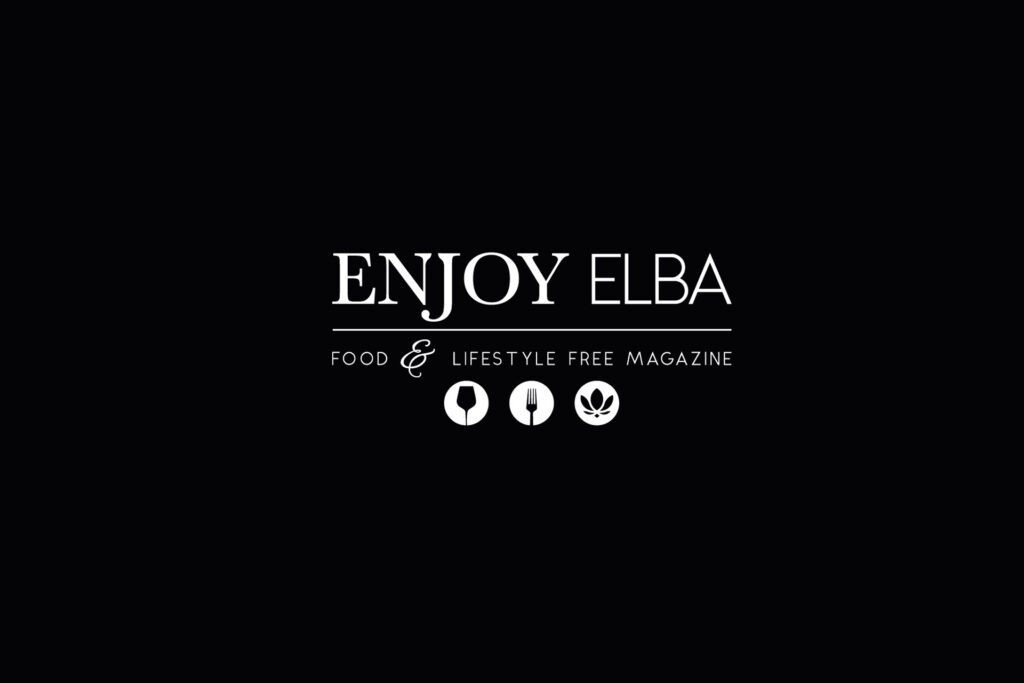 EnjoyElba